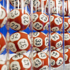 Types of Lotteries Available for Beginners