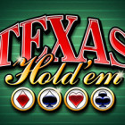 Texas Hold'em Poker Strategy and Tips